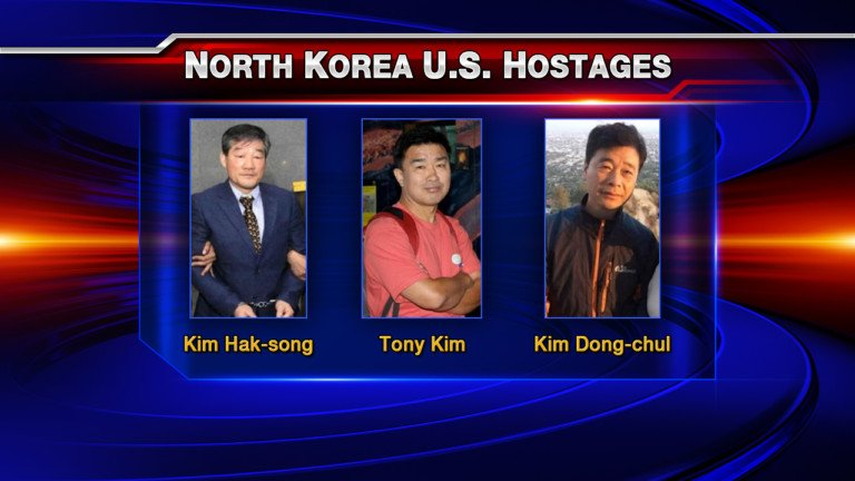 [Image: FS_TRUMP-NORTH-KOREA-US-HOSTAGES-768x432.jpg]