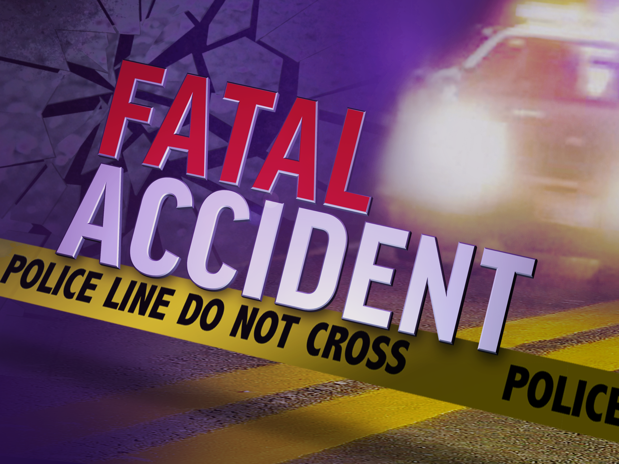 One child dead after crash with big rig on Old Highway 395 -