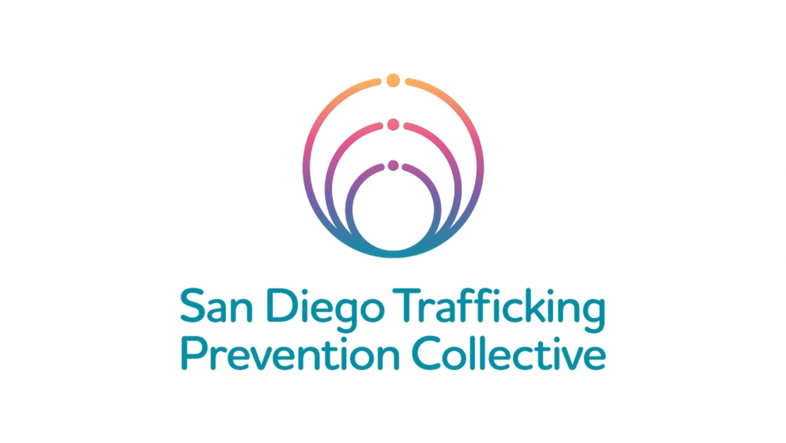 District Attorney hails $3 million grant to schools to fight human trafficking