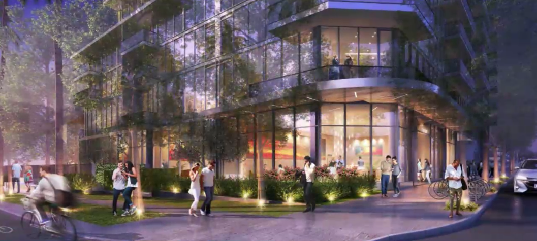 San Diego City Council approves Bankers Hill housing ...