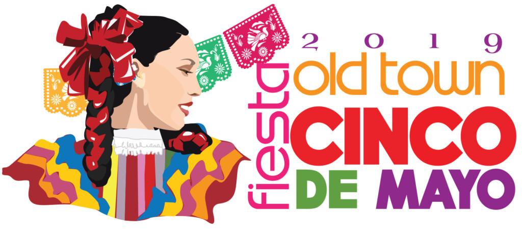 Old Town Cinco De Mayo Celebration