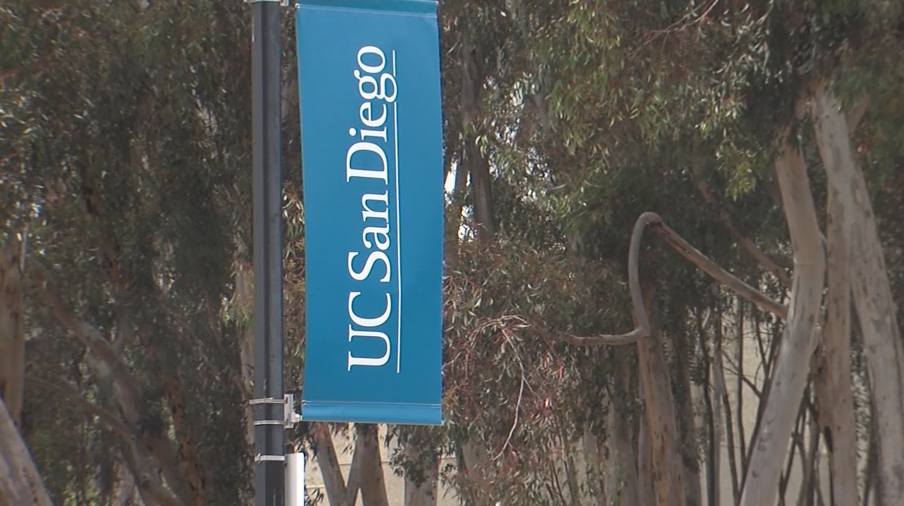 Ucsd Academic Calendar 2019.Ucsd Fraternity Suspended Following Sexual Assault Allegations