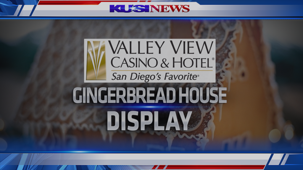 valleyviewcasinoandhotel