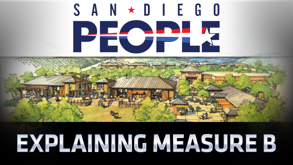Sd People Thumbnail Explaining Measure B