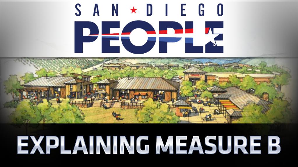 Sd People Thumbnail Explaining Measure B