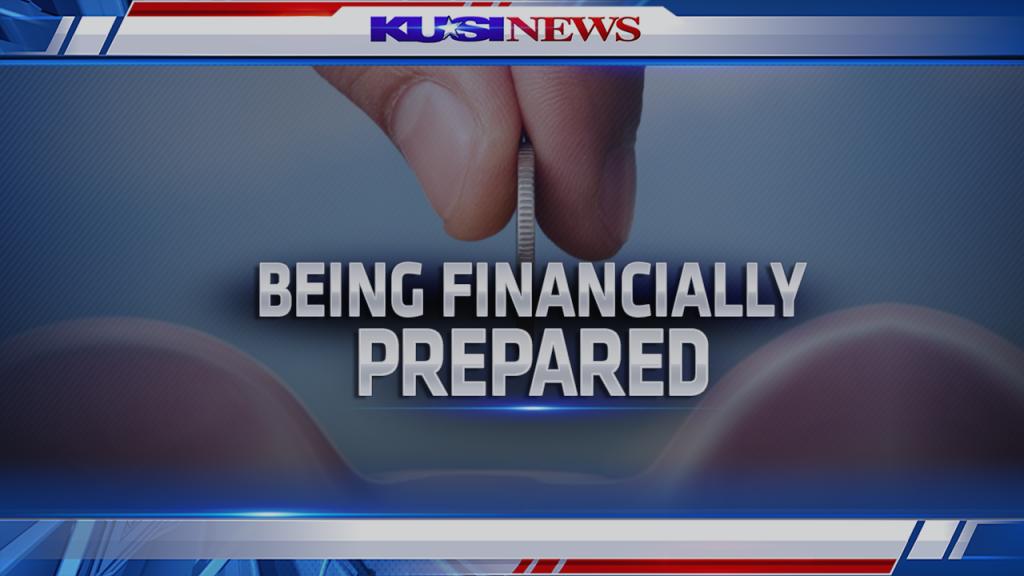 Bam Beingfinanciallyprepared 1