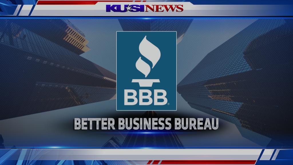 Bam Betterbusinessbureau 1