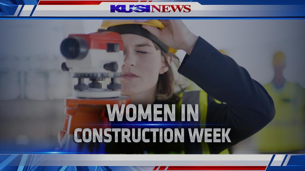 Bam Constructionwomenweek 1