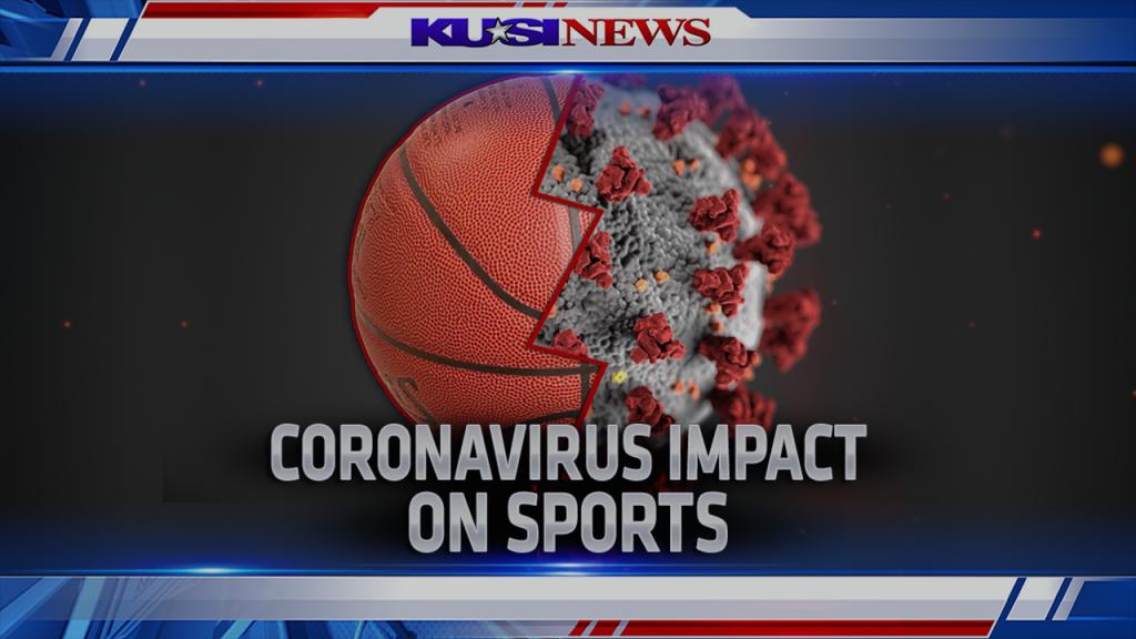 Bam Coronavirusimpactonsports 1