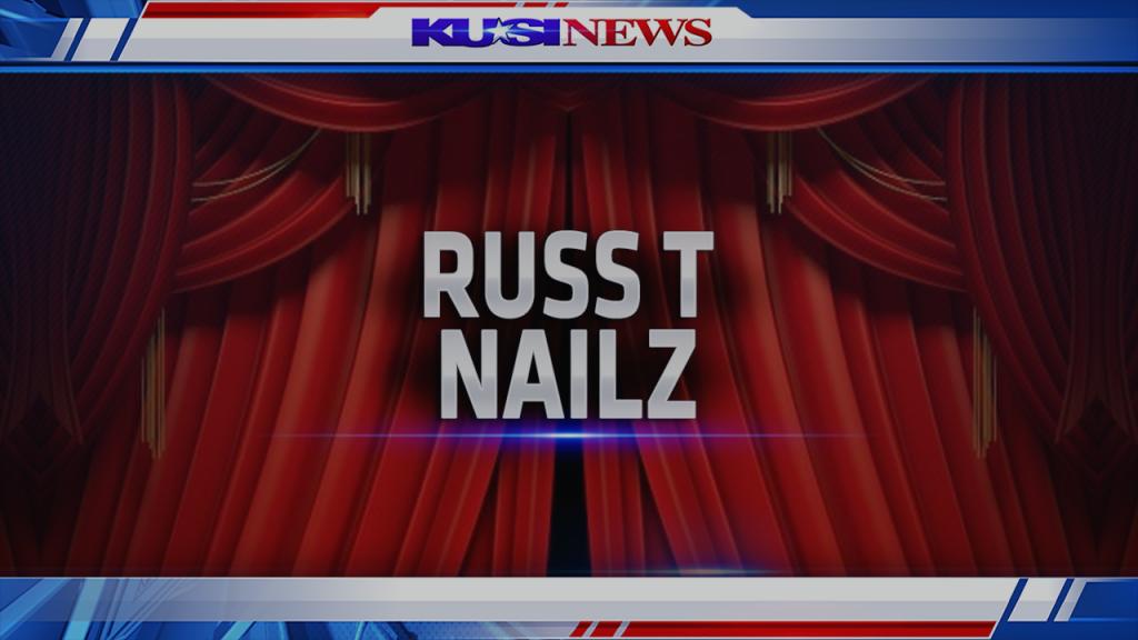 Bam Russtnailz Theaterpreview 1