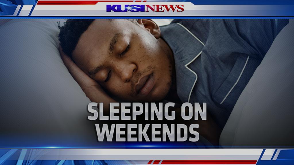 Bam Sleepingonweekends 1