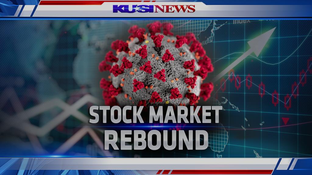 Bam Stockmarketrebound 1