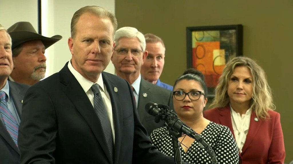 Faulconer Covid19 State Of Emergency