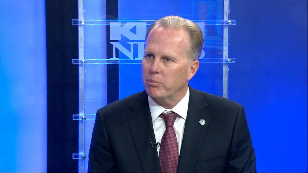 SD Mayor Faulconer 3.24