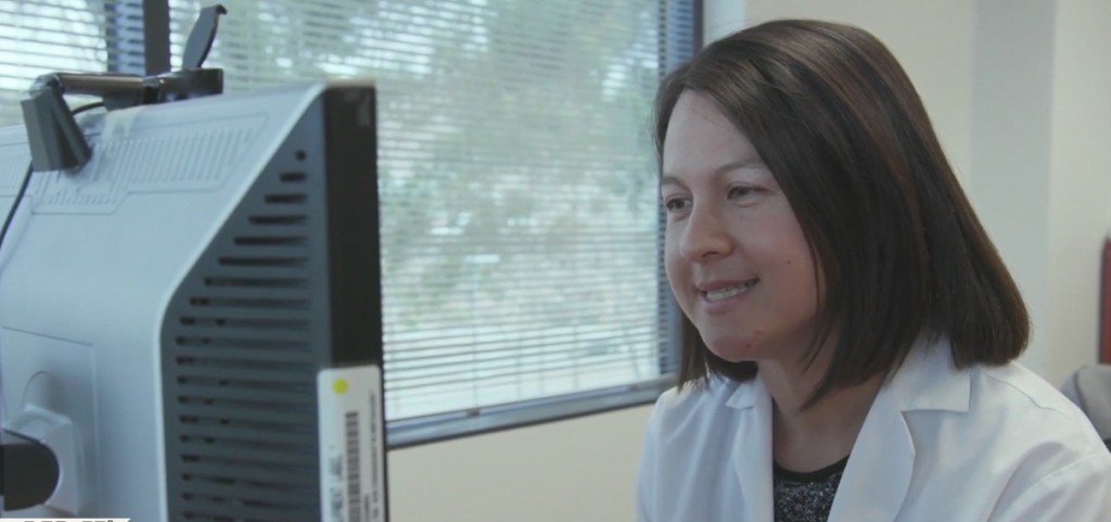 Telehealth Services Provided By The U.s. Department Of Veterans Affairs