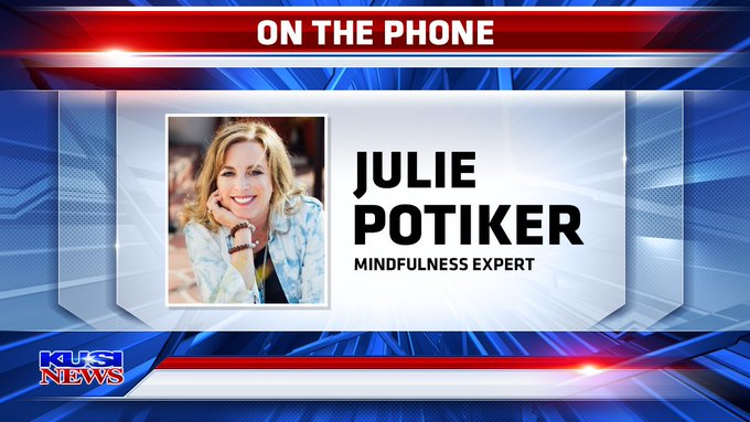 Julie Potiker Phoner