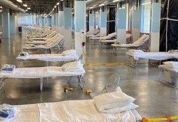 Hospital In A Hospital Palomar Medical Center