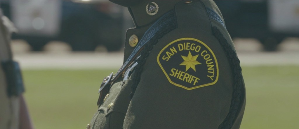 Sd Sheriff Bill Gore On Virtual Memorial And Other Pandemic Conerns