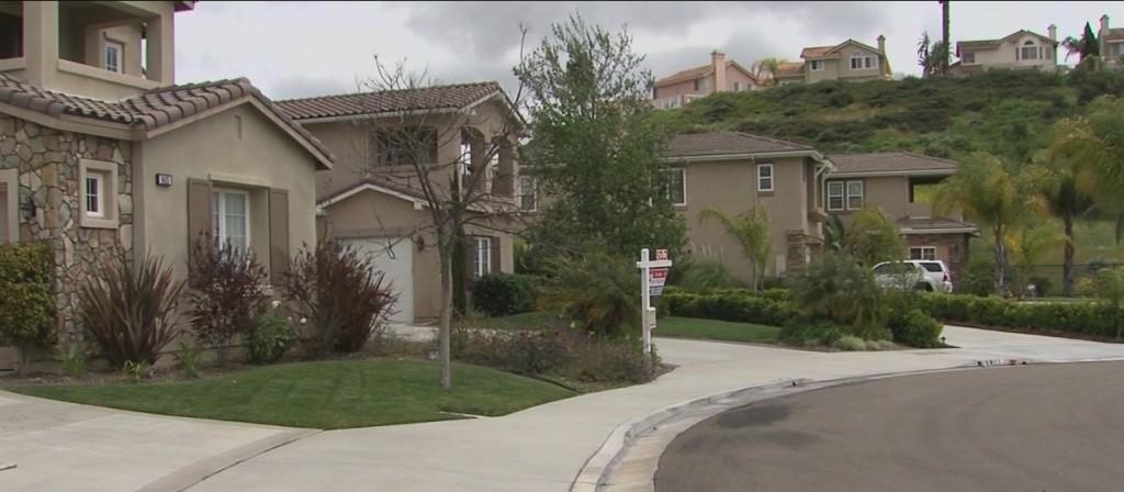 Kara Kay San Diego Real Estate Market
