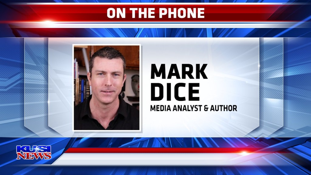 Mark Dice