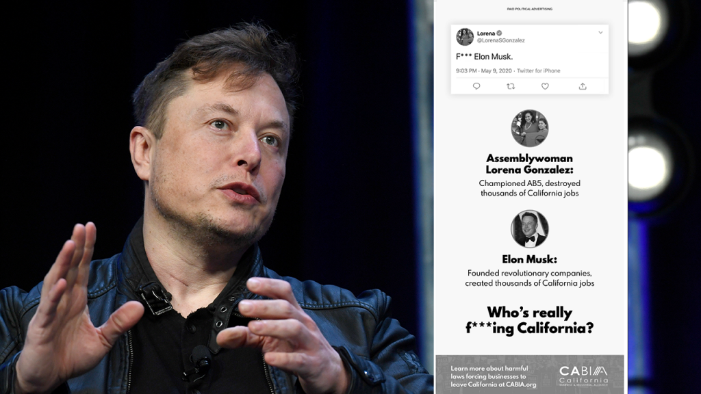 F Elon Musk Ad Featured