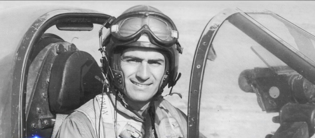 70th Anniversary Of The Start Of The Korean War (honoring Jerry Coleman