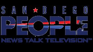 San Diego People New Logo
