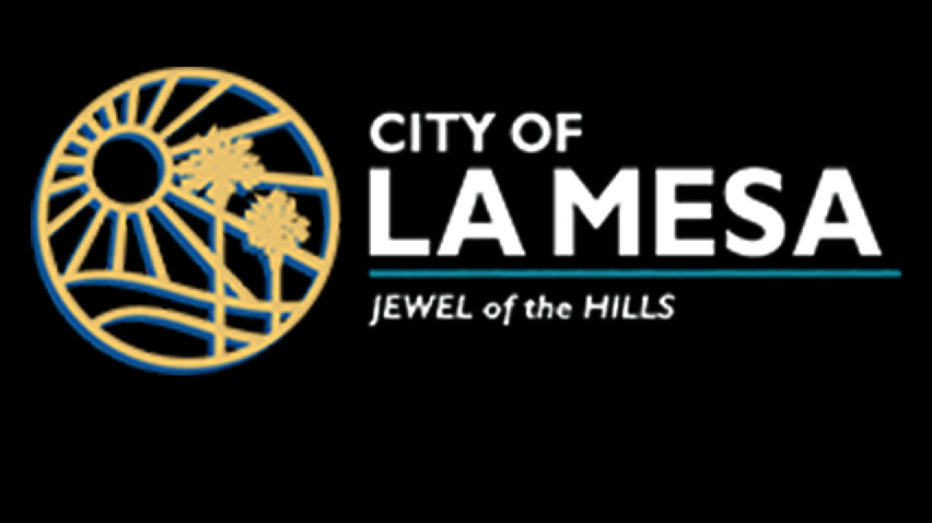 City Of La Mesa Featured