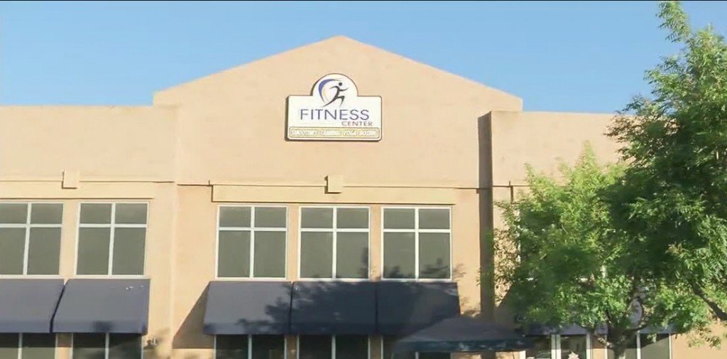 Ramona Gym Owner Cited For Violating Covid 19 Shutdown