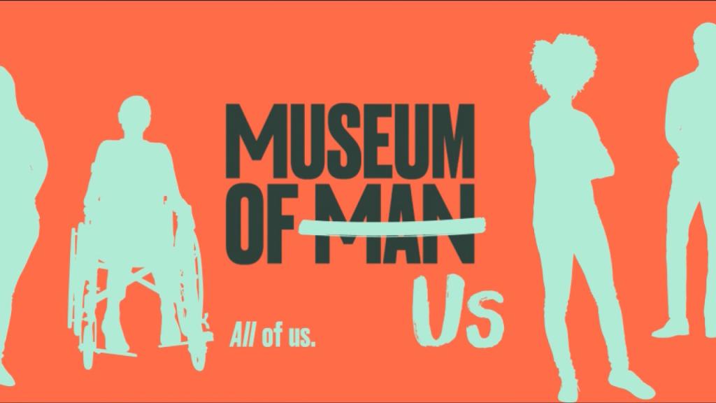 San Diego Museum Of Man Changes Name To San Diego Museum Of Us