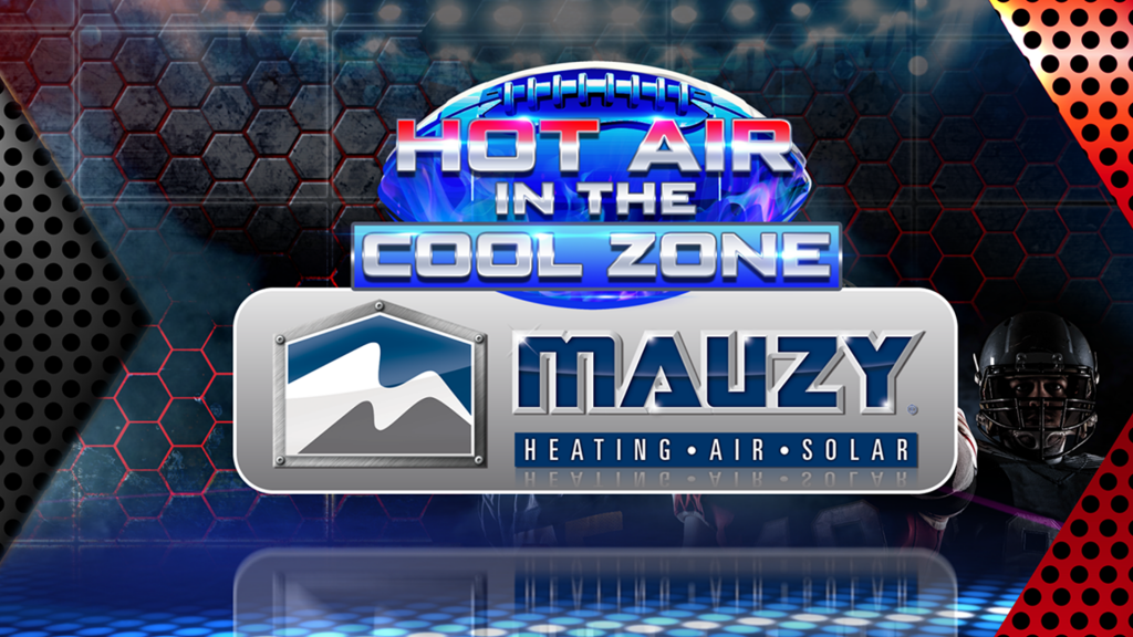 Hot Air In The Cool Zone Mauzy Sample 2