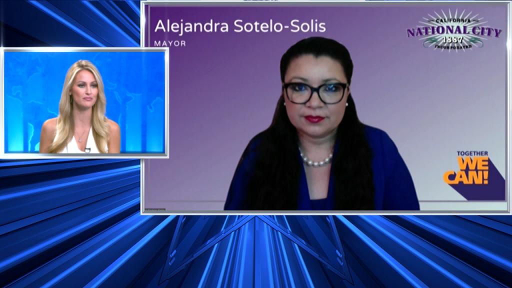 Sotelo Solis 9.25