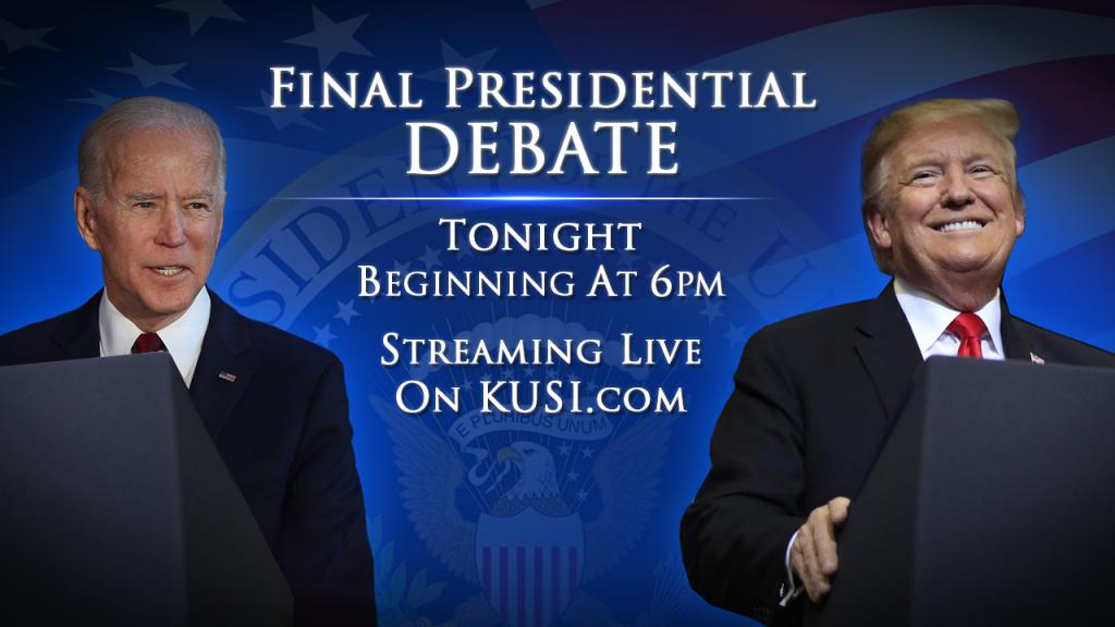 Fs Trump Rbiden Final Debate