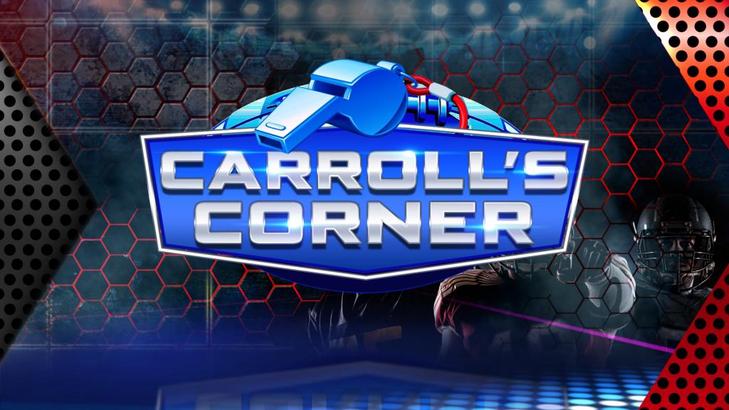 Ppr Carrol's Corner 1920