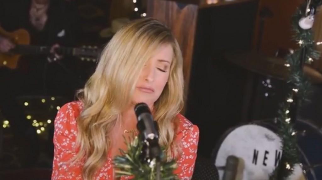 Stephanie Christmas