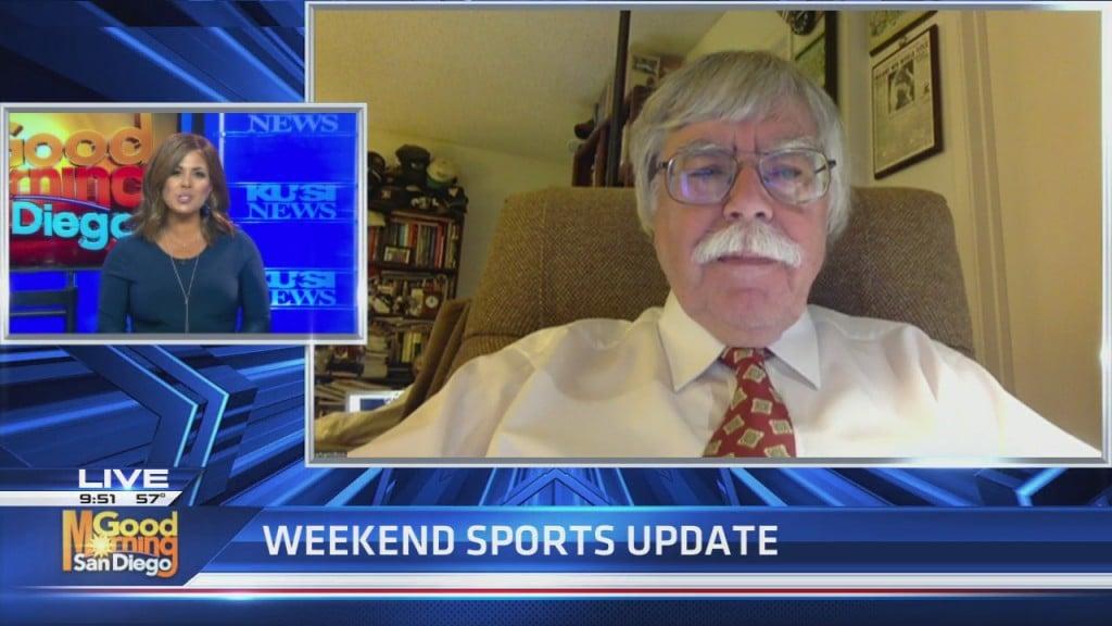 Lee Hacksaw Hamilton Looks Back On Hank Aaron