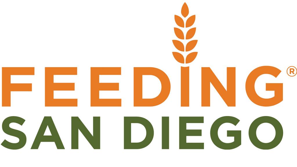 Feeding San Diego Featured