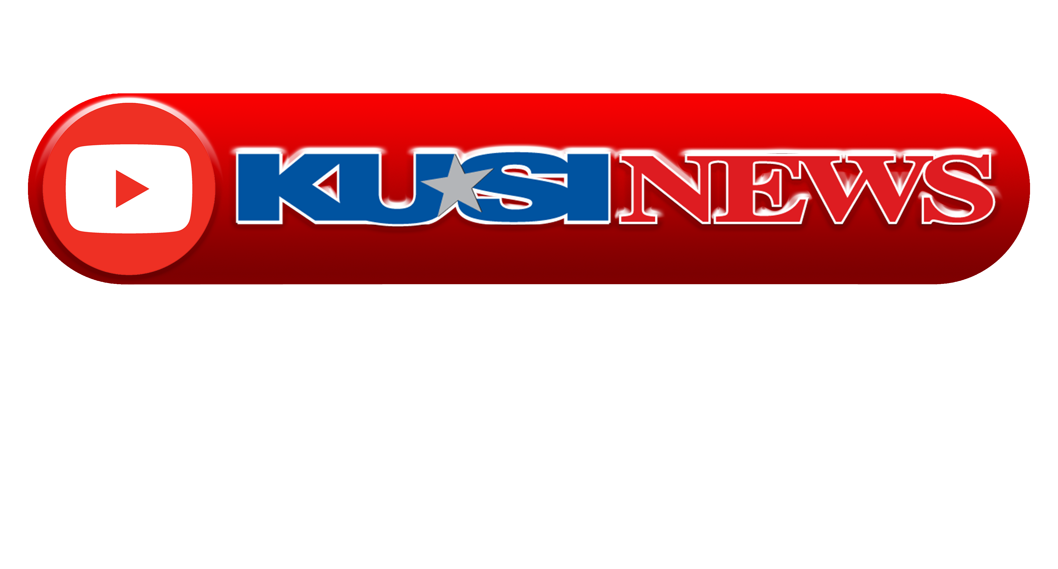 Kusi Youtube Button 2