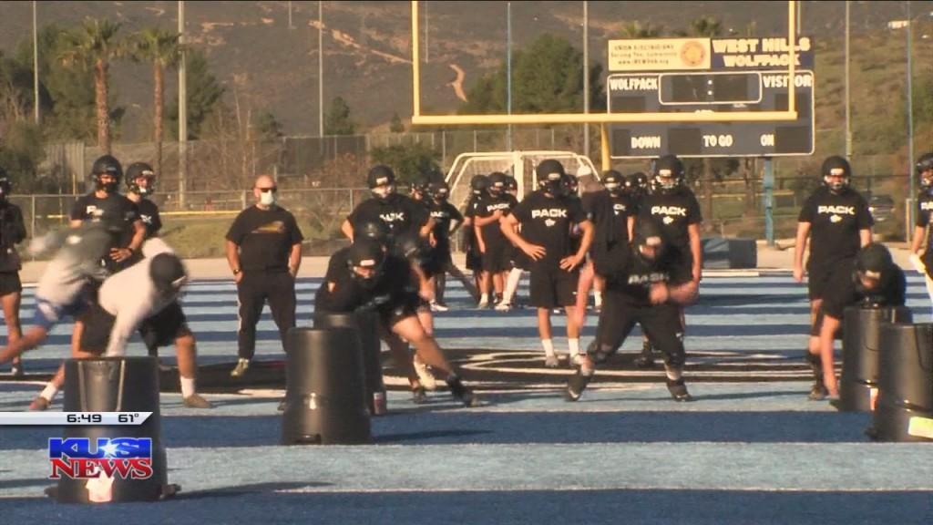 West Hills Practice
