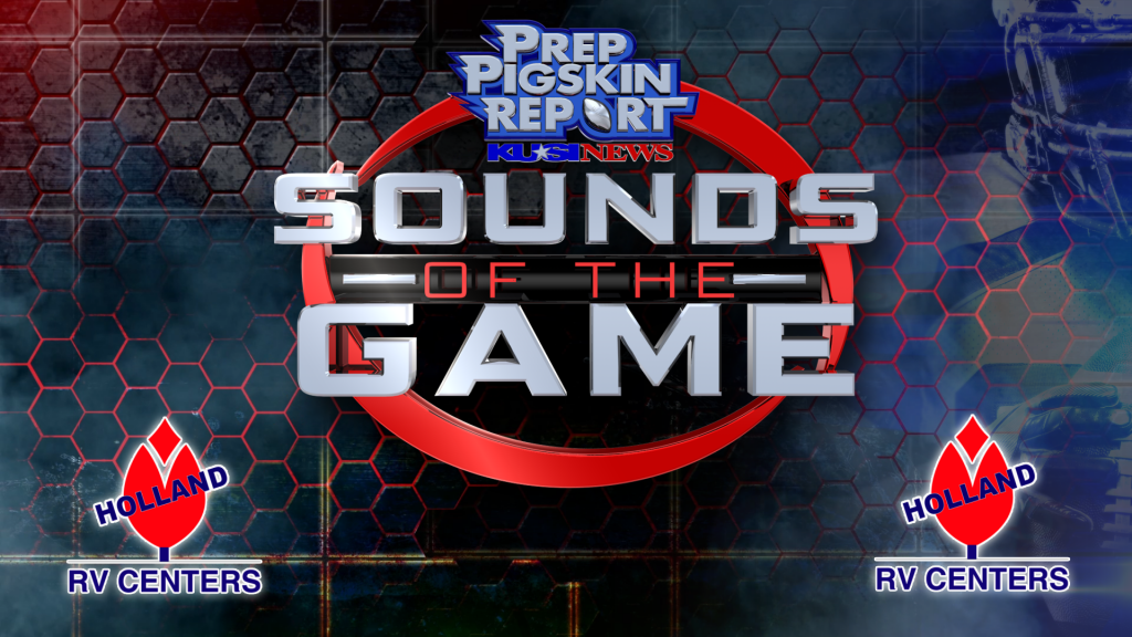 Fs Sounds Of The Game Holland Rv Centers