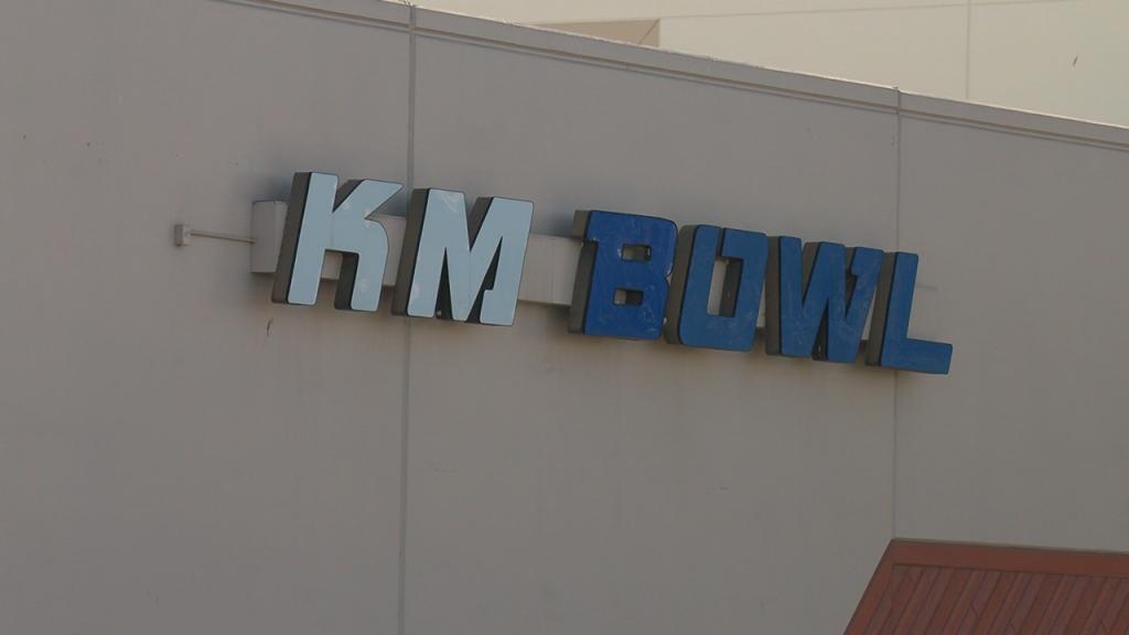 Km Bowl