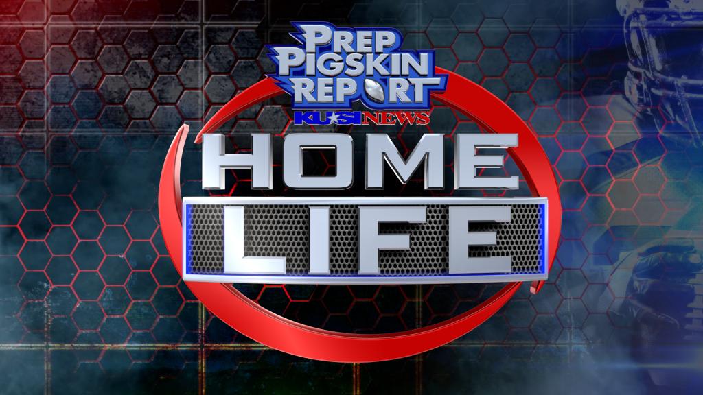 Fs Home Life