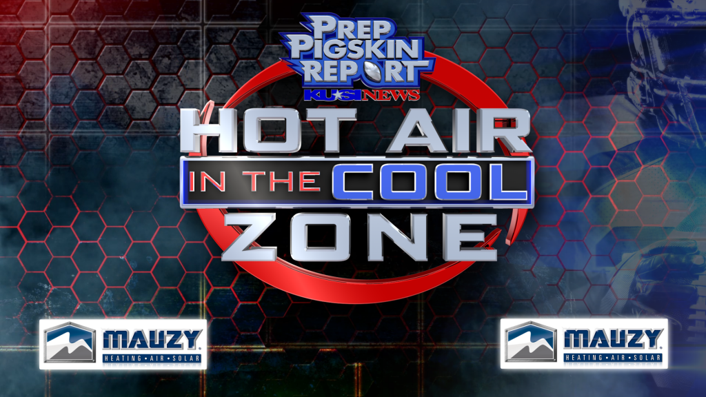 Fs Hot Air In The Cool Zone Mauzy Heating Air Solar