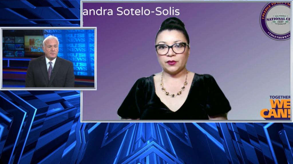 Sotelo Solis 35