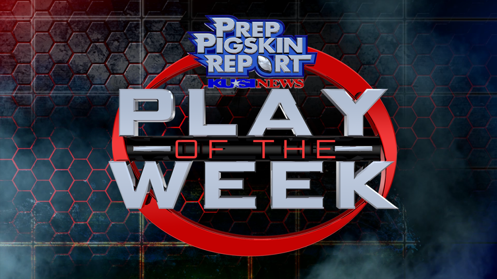 Fs Play Of The Week