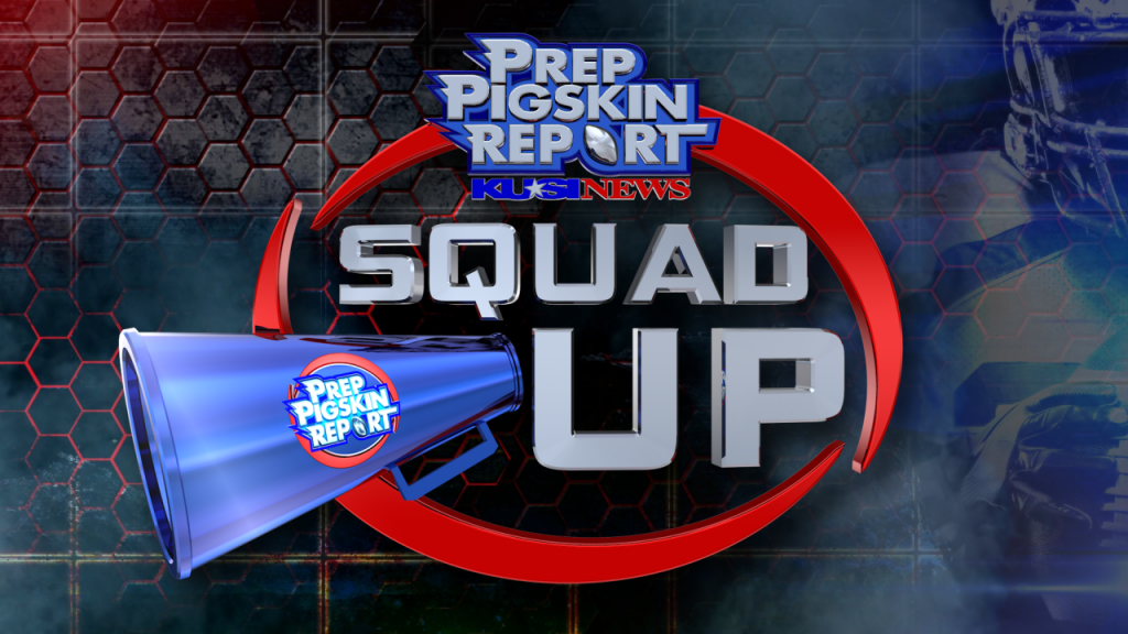 Fs Squad Up