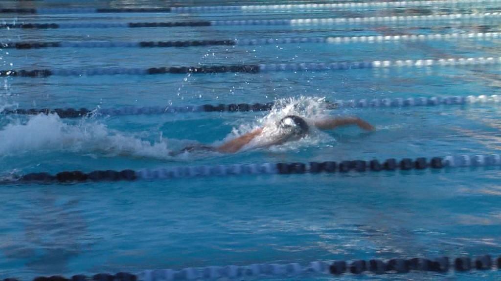 Cif Swimming Championships Vo Kusi28a2 146mxf00 00 43 46still001