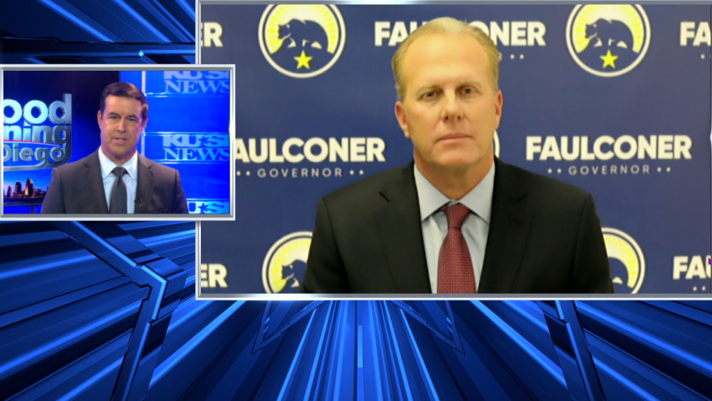 Kevin Faulconer 3