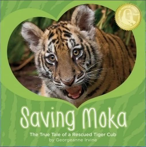 Saving Moka