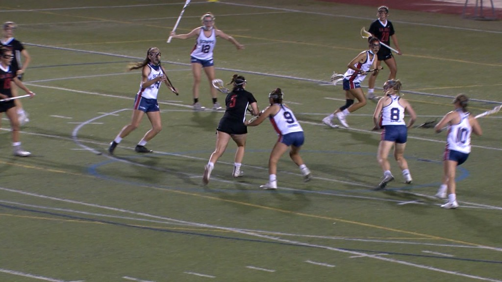 Glax La Jolla At Scripps Ranch Vo Kusi5d39 146mxf00 00 14 43still001